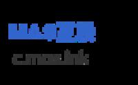 MAS互联:提供免费的法国OVH高防cn2空间 VPS 云服务器