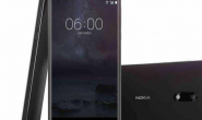 诺基亚8旗舰回归,全面屏+后置双摄+骁龙835,售价不超过4000元!