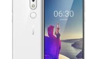 员工说谷歌让做的:诺基亚X6(6.1 Plus)升级后无法隐藏刘海