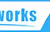 """咖啡主机:新上架美国""""CN3""""高防vps,CeraNetworks网络"""