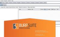 渗透测试神器Burp Suite破解版下载