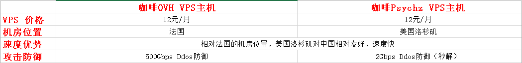 QQ截图20180116180008.png
