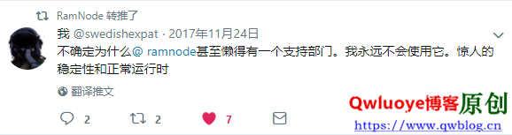 QQ截图20181124154829_副本.jpg