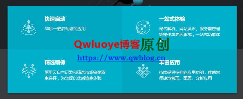QQ截图20181203071732_副本.jpg