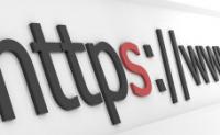 CloudFlare免费SSL证书:为网站开启https访问
