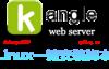 Linux系统下Kangle Web环境一键脚本合集