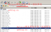 Kangle环境安装PHP的SG11混淆加密插件