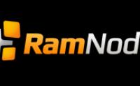 Ramnode:提供超稳定、好评、高端的美国洛杉矶EQ机房VPS