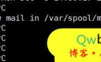 Linux系统终端显示 -bash-4.1# ,无法正常使用的解决办法