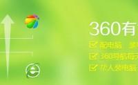 Win10 RTM简体中文正式版ISO镜像下载大全