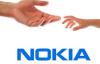 诺基亚正成为硅谷最可怕的创业公司?