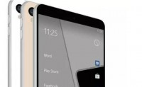 诺基亚回归!宣布授权HMD生产手机、平板